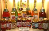 Cider Keg Sparkling Ciders