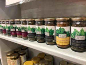 Heritage Lane Organic Herbs