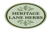 Heritage Lane Herbs