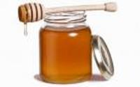 Harmoney Hives Honey