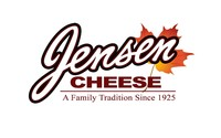 Jensen Cheese