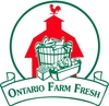 Ontario Farm Fresh Marketing Assoc.