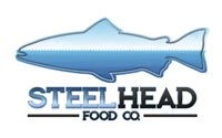 SteelHead Food Co.